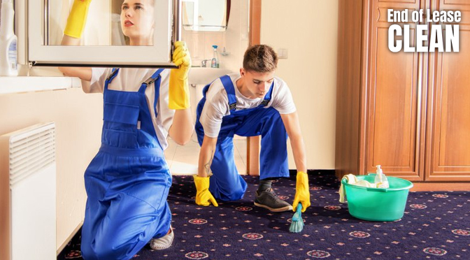 10 Regular House Keeping Errors You Might Be Committing Every Day