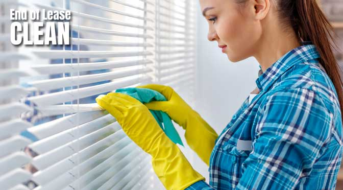 Correct Ways to Clean Your Curtains without Bringing Them Down