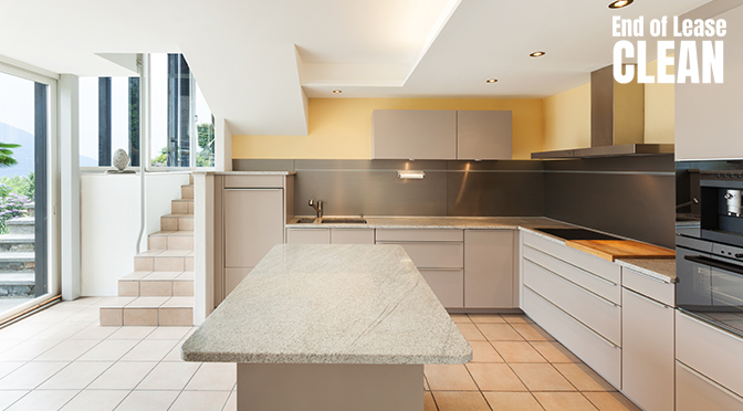 Expert-Approved Tips to Eliminate Grout Haze from Tiles Effectively