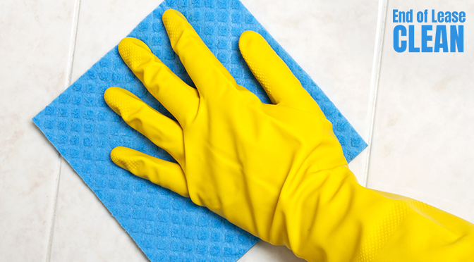 7 QUESTIONS TO ASK BEFORE HIRING A TILE GROUT CLEANING SERVICE