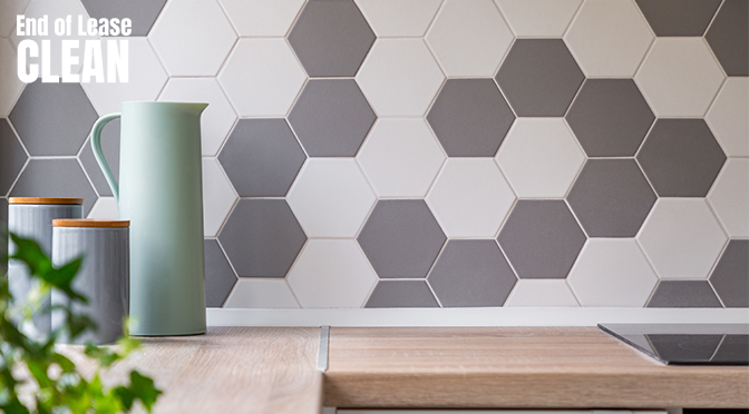 BEST DIY TILES AND GROUT CHEMICALS